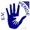 pende.org